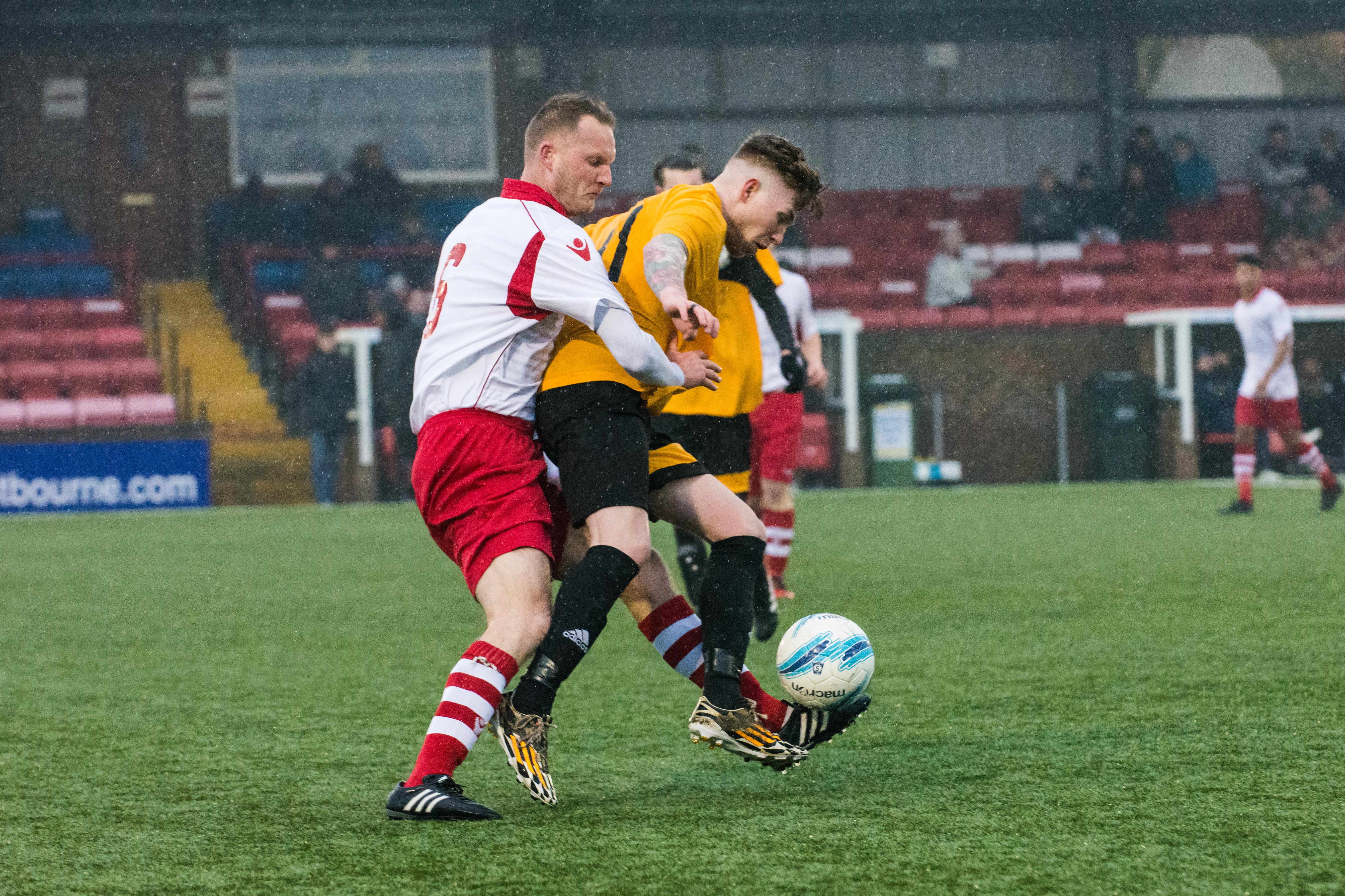 DAVID_JEFFERY Langney Wanderers FC vs Bexhill United FC 03.03.18 84