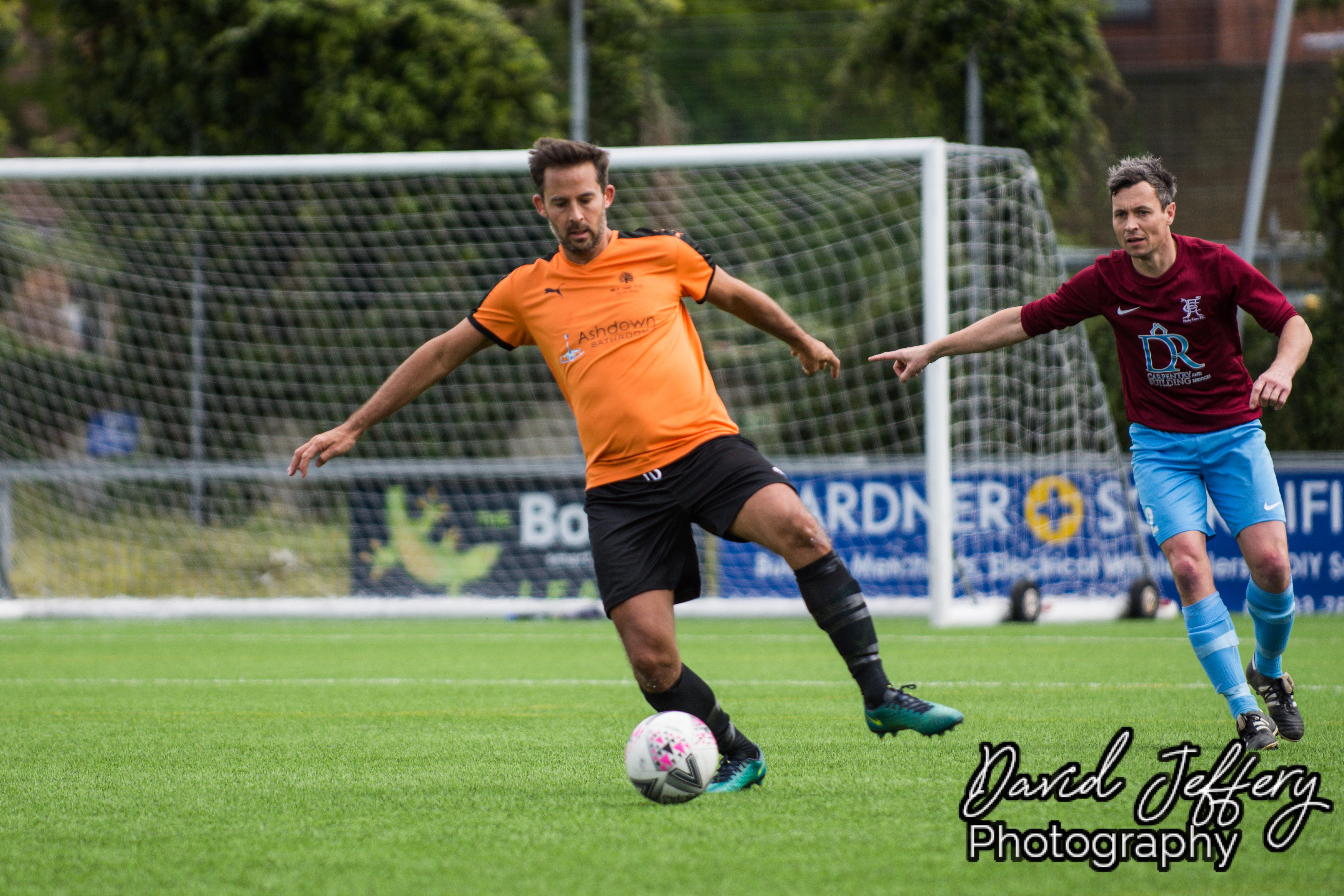 079 MOFC Vets vs Horl Vets 05.05