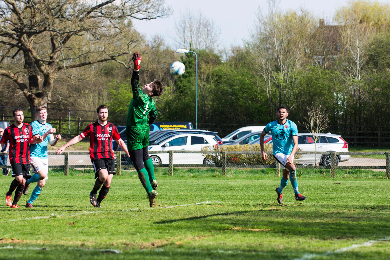 DAVID_JEFFERY Billingshurst FC vs AFC Varndeanians 14.04.18 77