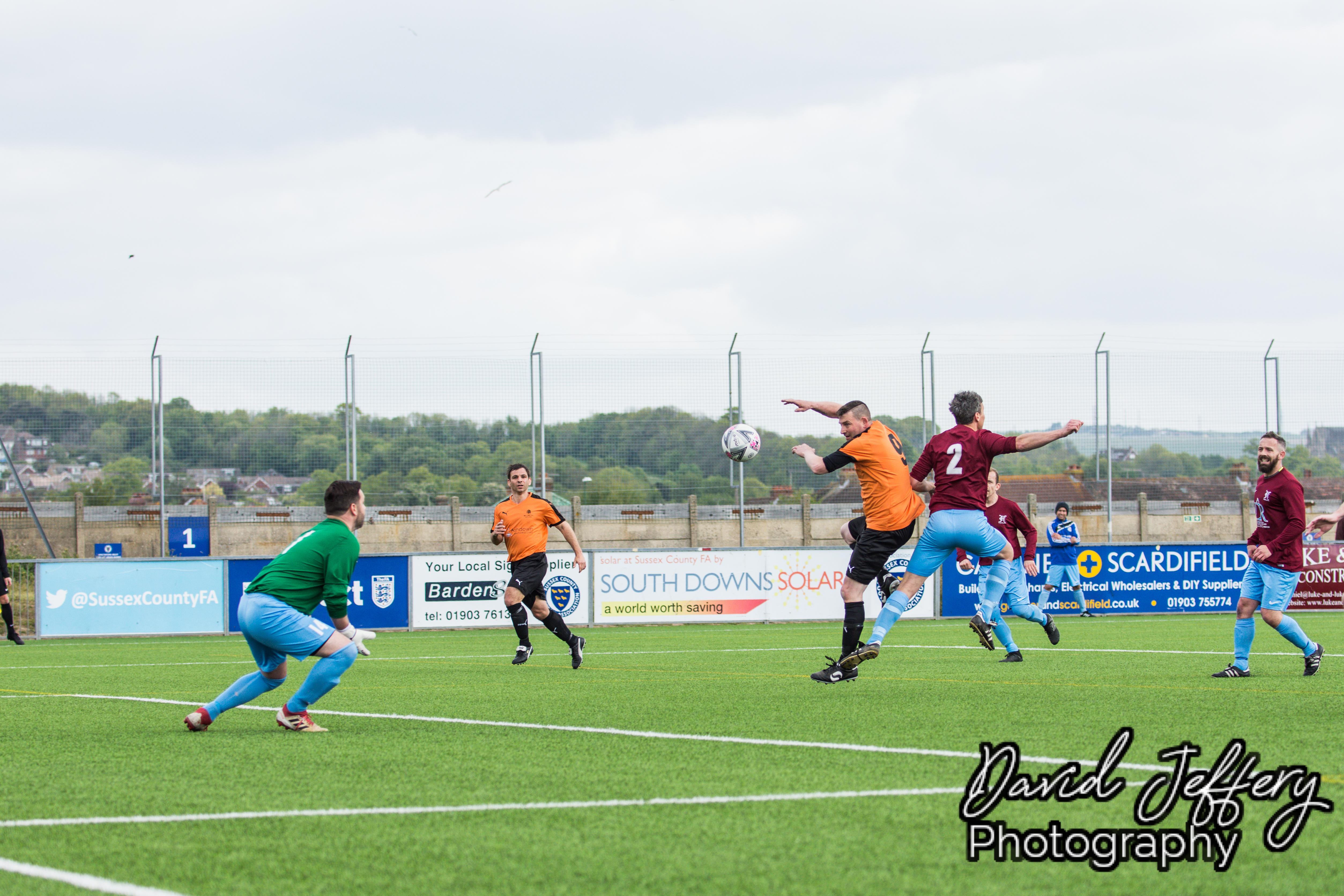 033 MOFC Vets vs Horl Vets 05.05