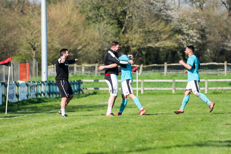 DAVID_JEFFERY Billingshurst FC vs AFC Varndeanians 14.04.18 118