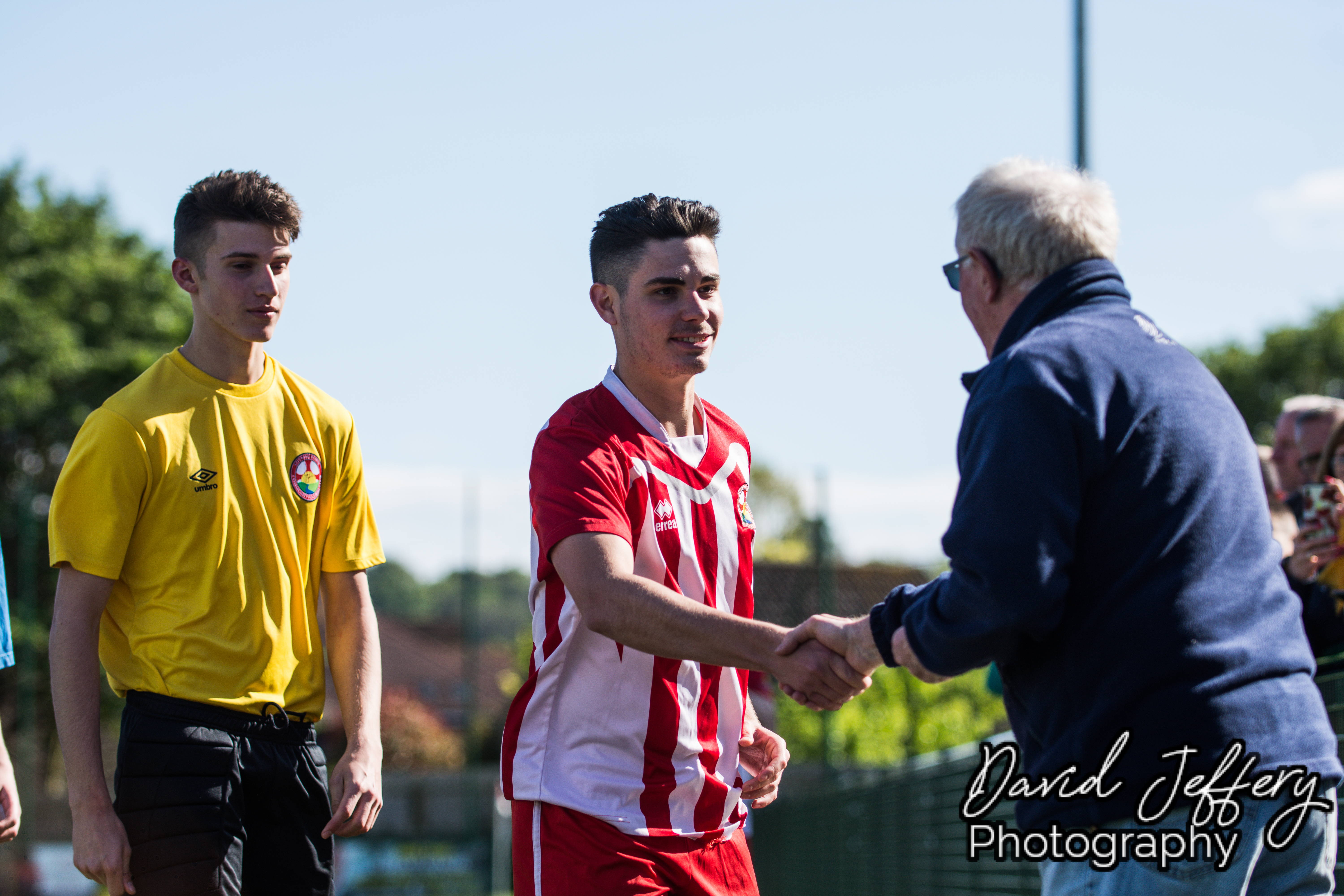 057 Steyning Res Friendly 04.05