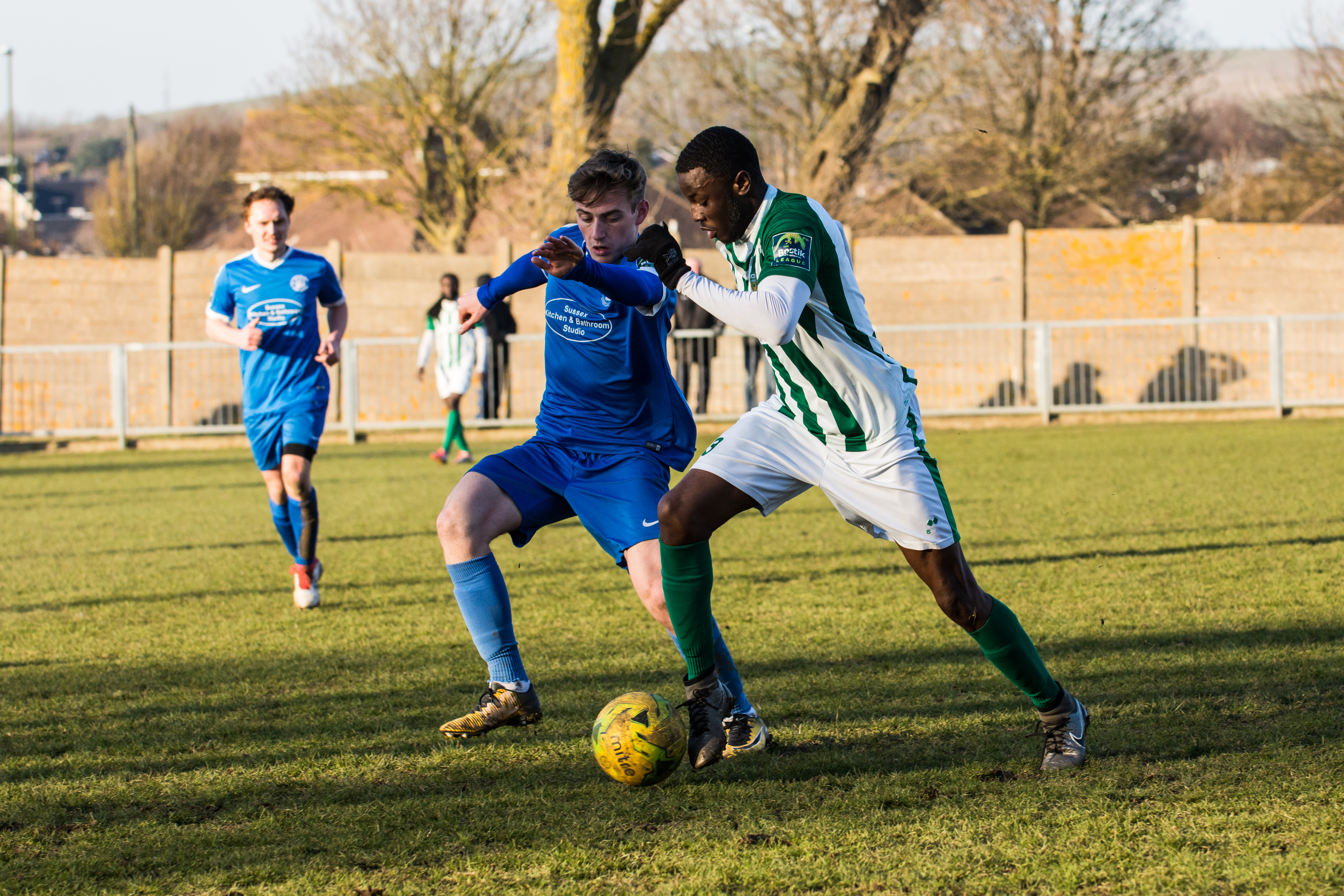 Shoreham FC vs VCD Athletic FC 24.02.18 69 DAVID_JEFFERY