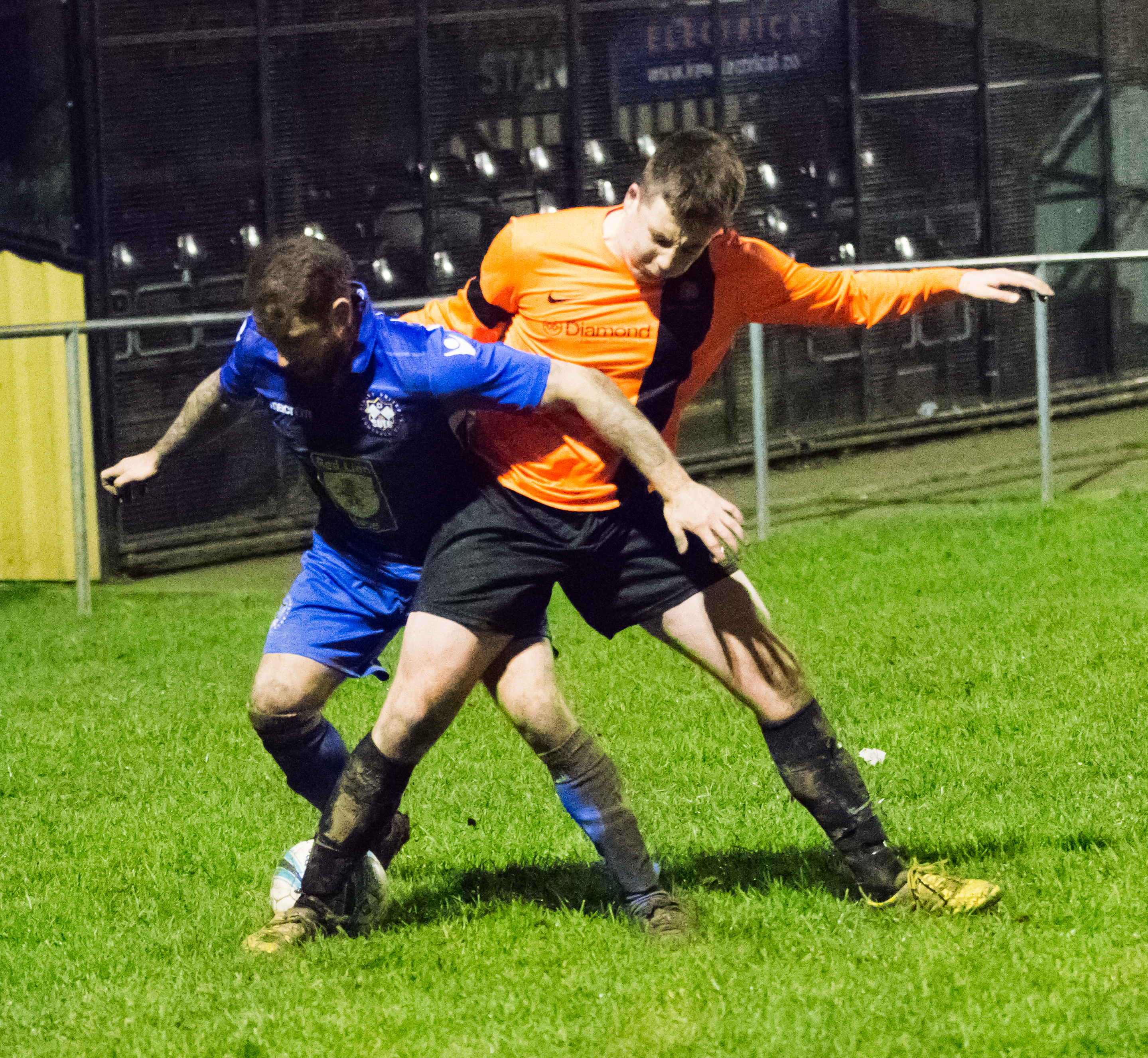 Mile Oak Res vs Sidley United 09.12.17 61