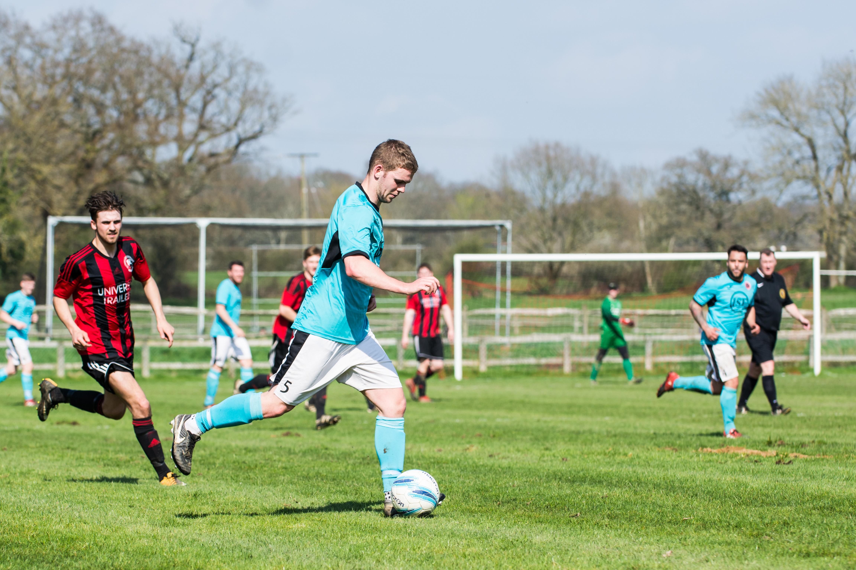 DAVID_JEFFERY Billingshurst FC vs AFC Varndeanians 14.04.18 63