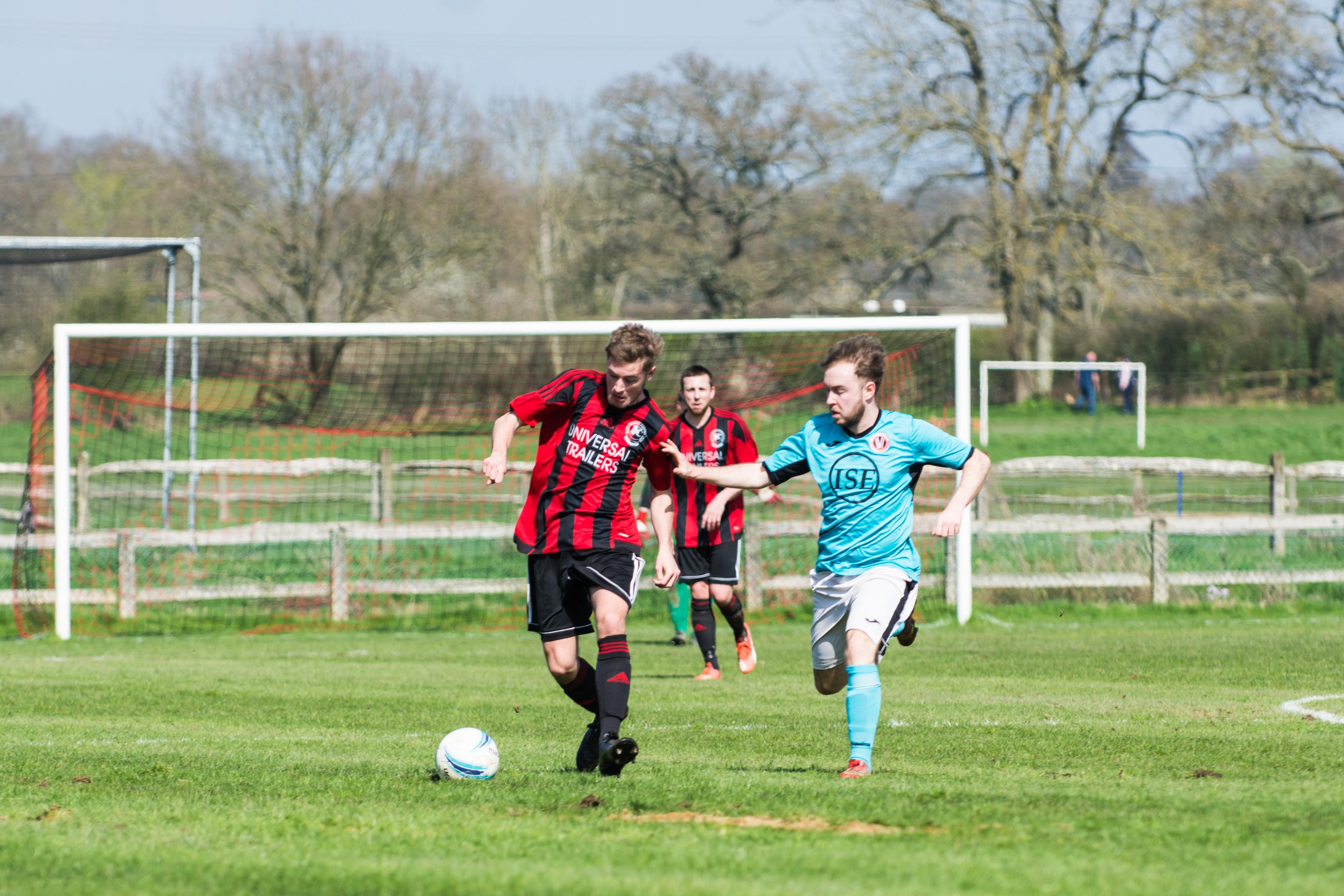 DAVID_JEFFERY Billingshurst FC vs AFC Varndeanians 14.04.18 32