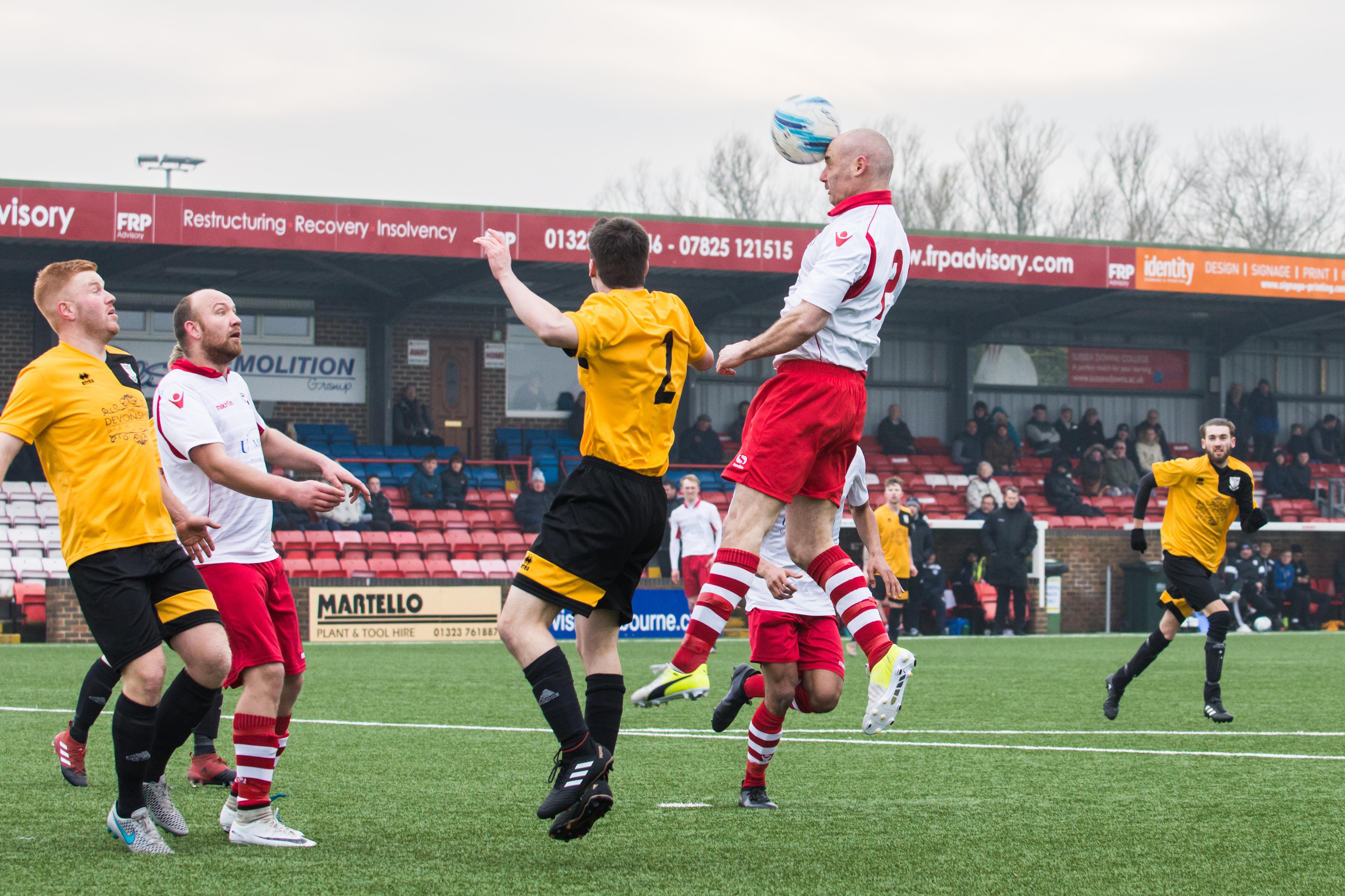 DAVID_JEFFERY Langney Wanderers FC vs Bexhill United FC 03.03.18 31