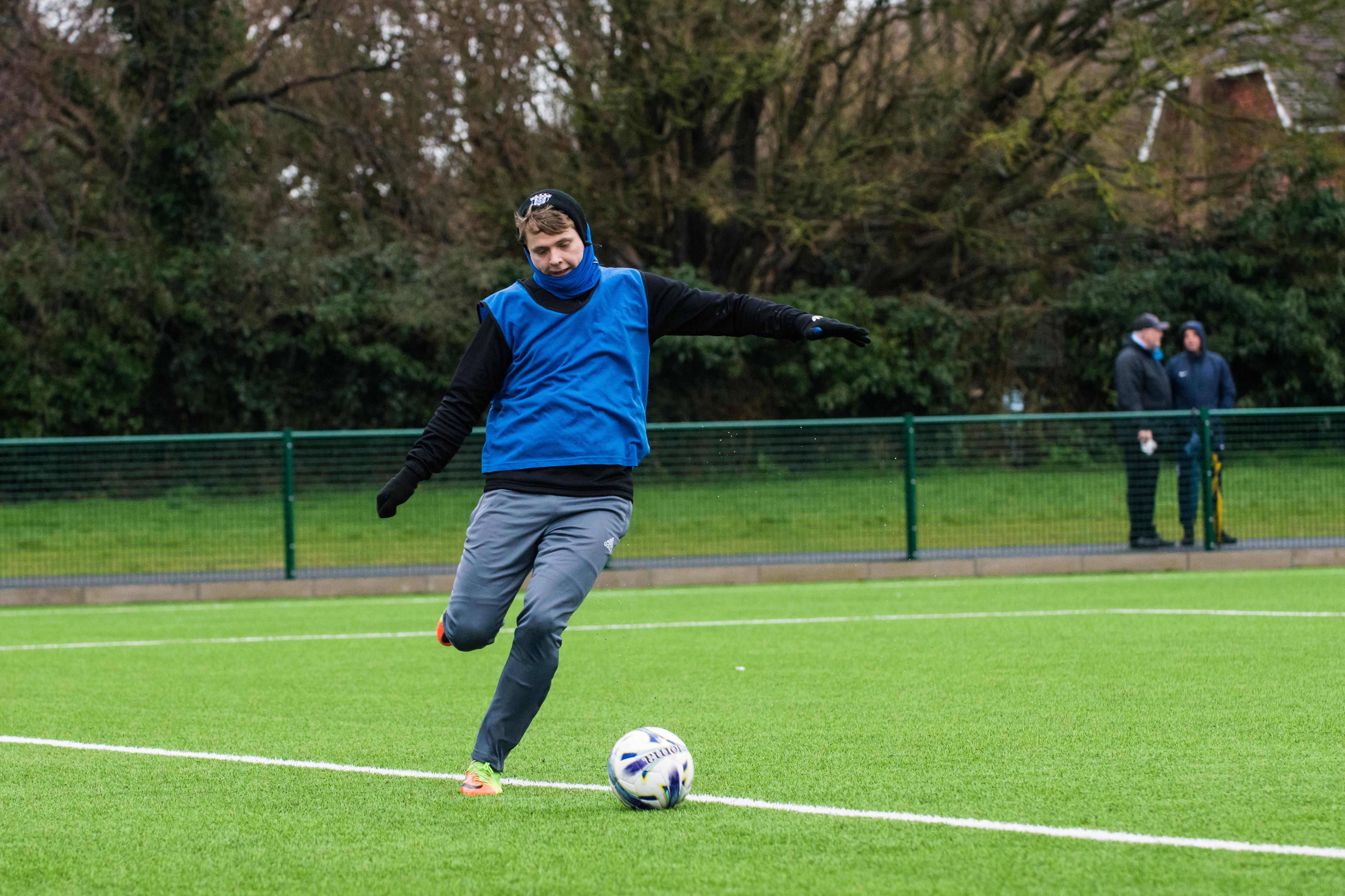 DAVID_JEFFERY Worthing United FC vs East Preston FC 02.04.18 65