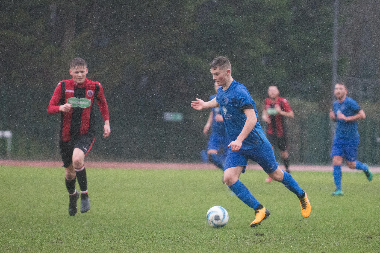 AFC Varndeanians vs Midhurst and Easebourne 27.01.18 46