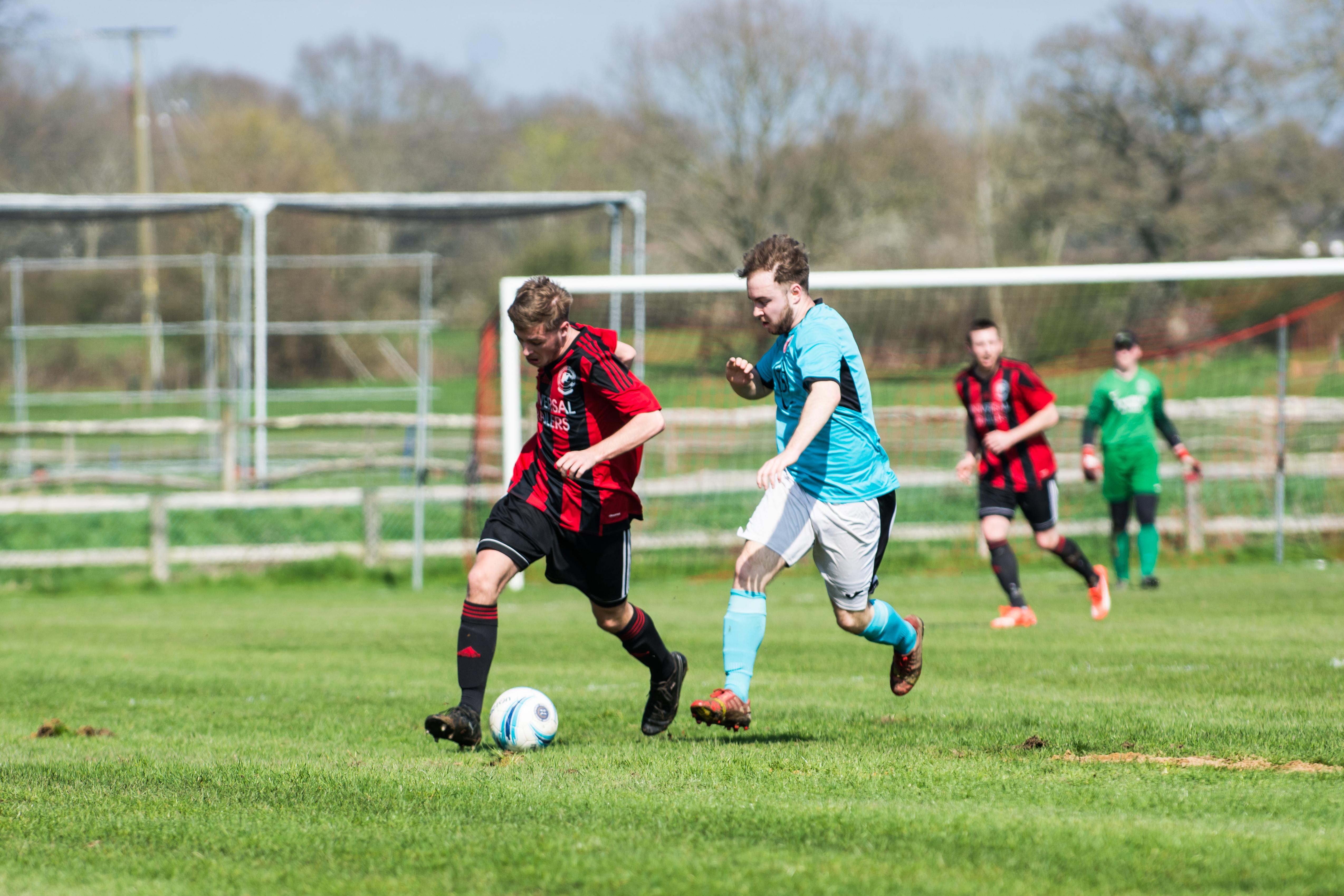 DAVID_JEFFERY Billingshurst FC vs AFC Varndeanians 14.04.18 33