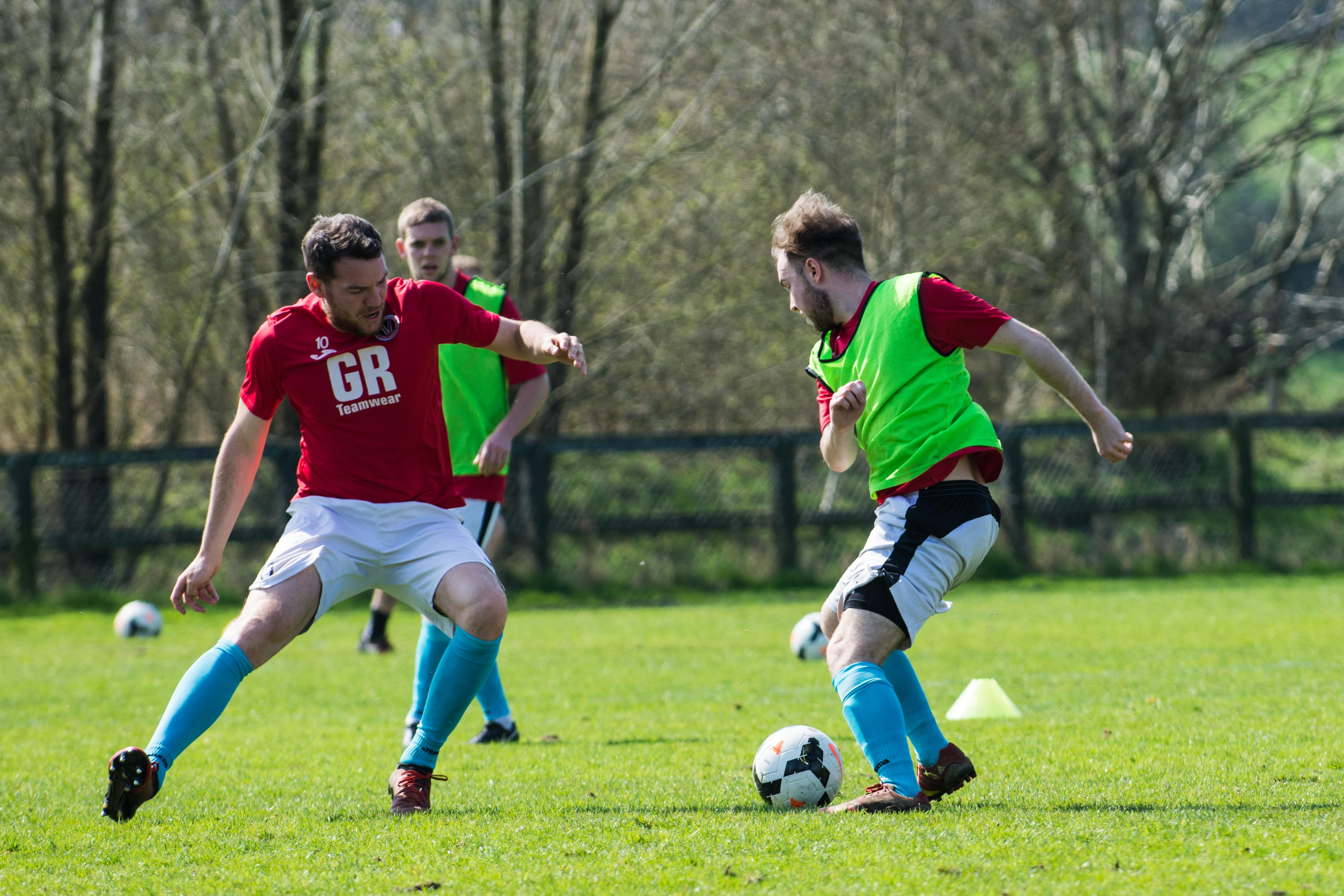 DAVID_JEFFERY Billingshurst FC vs AFC Varndeanians 14.04.18 11