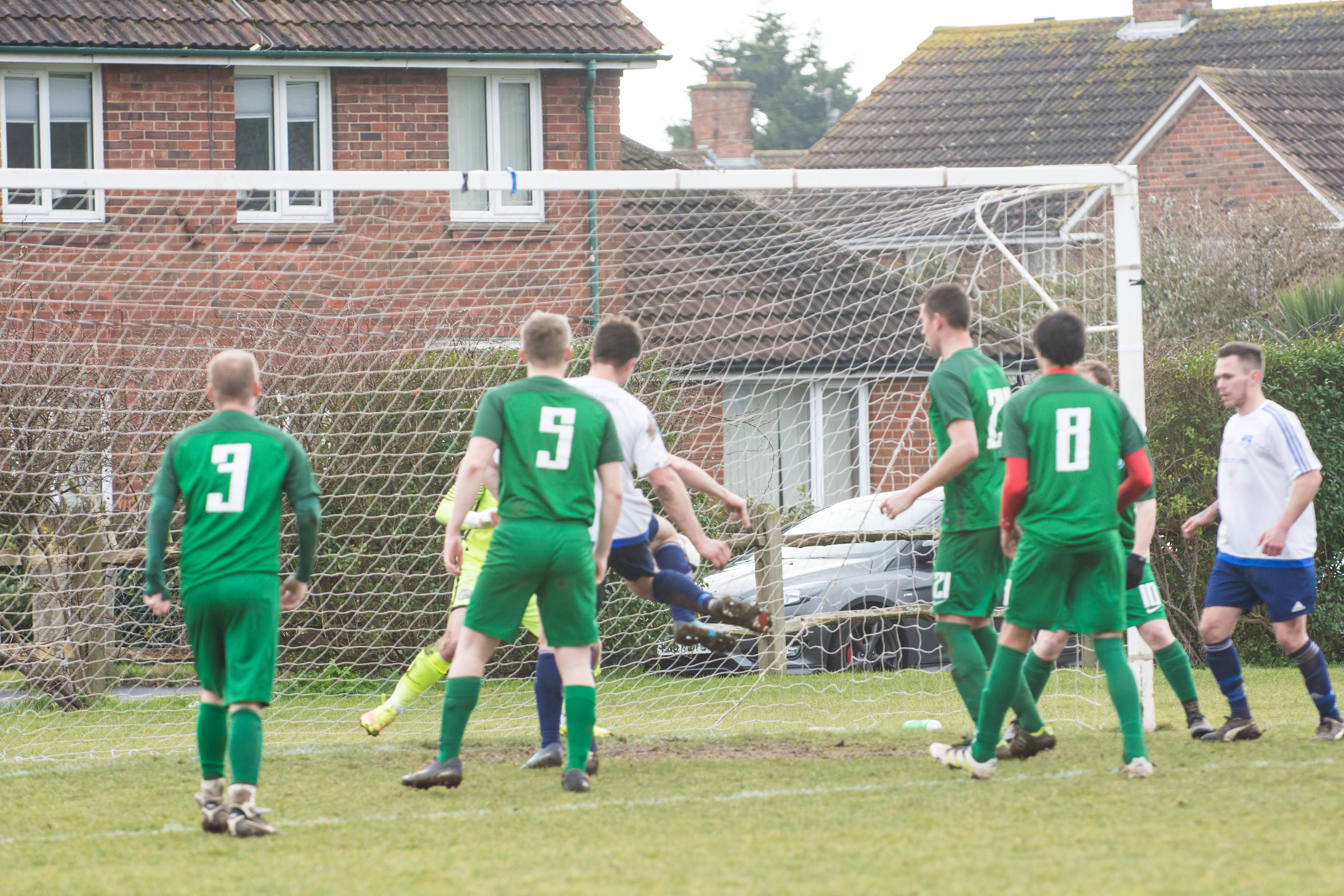 DAVID_JEFFERY FC Sporting vs Sompting 2nds 10.03.18 49