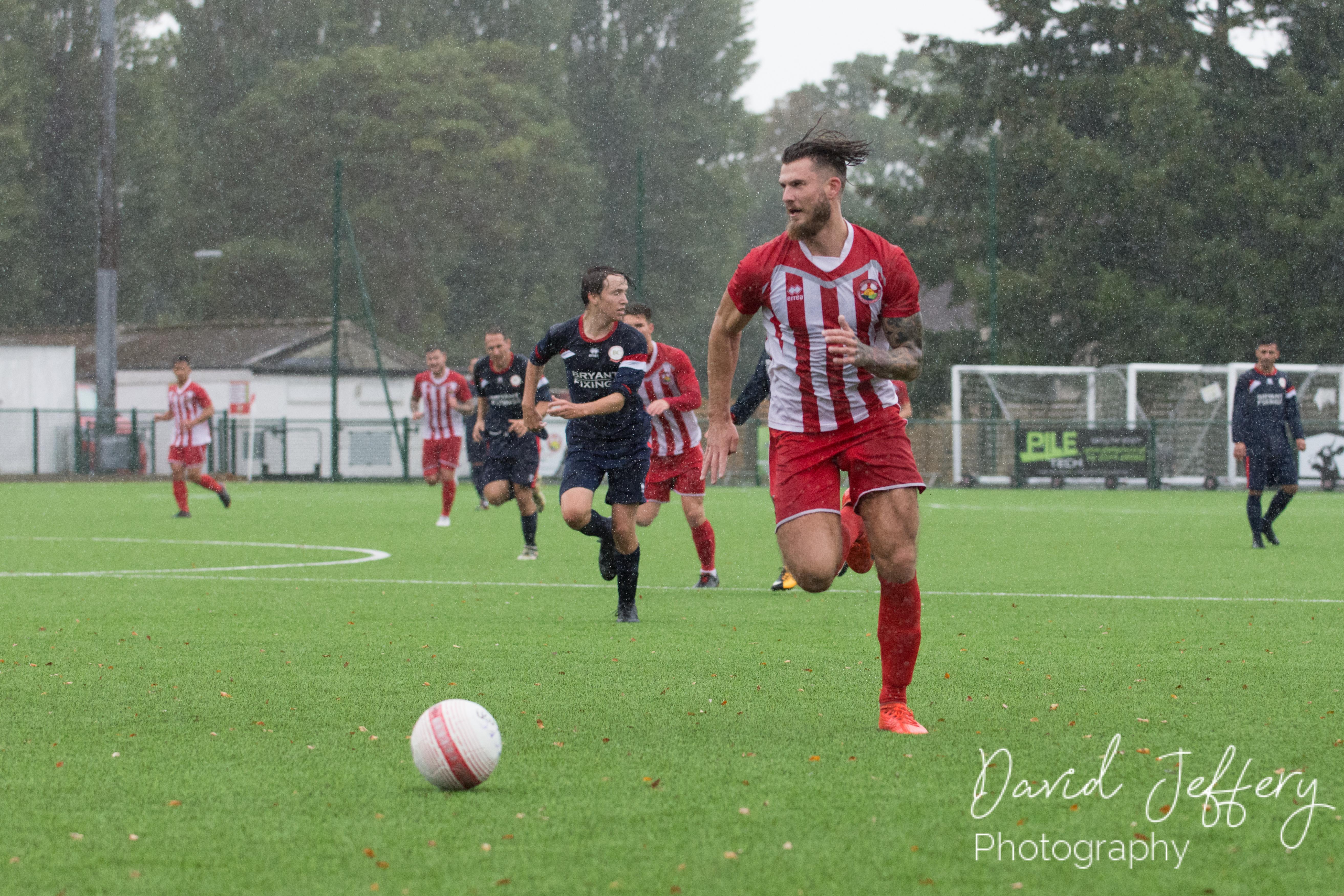 DAVID_JEFFERY Steyning Town FC vs Billin
