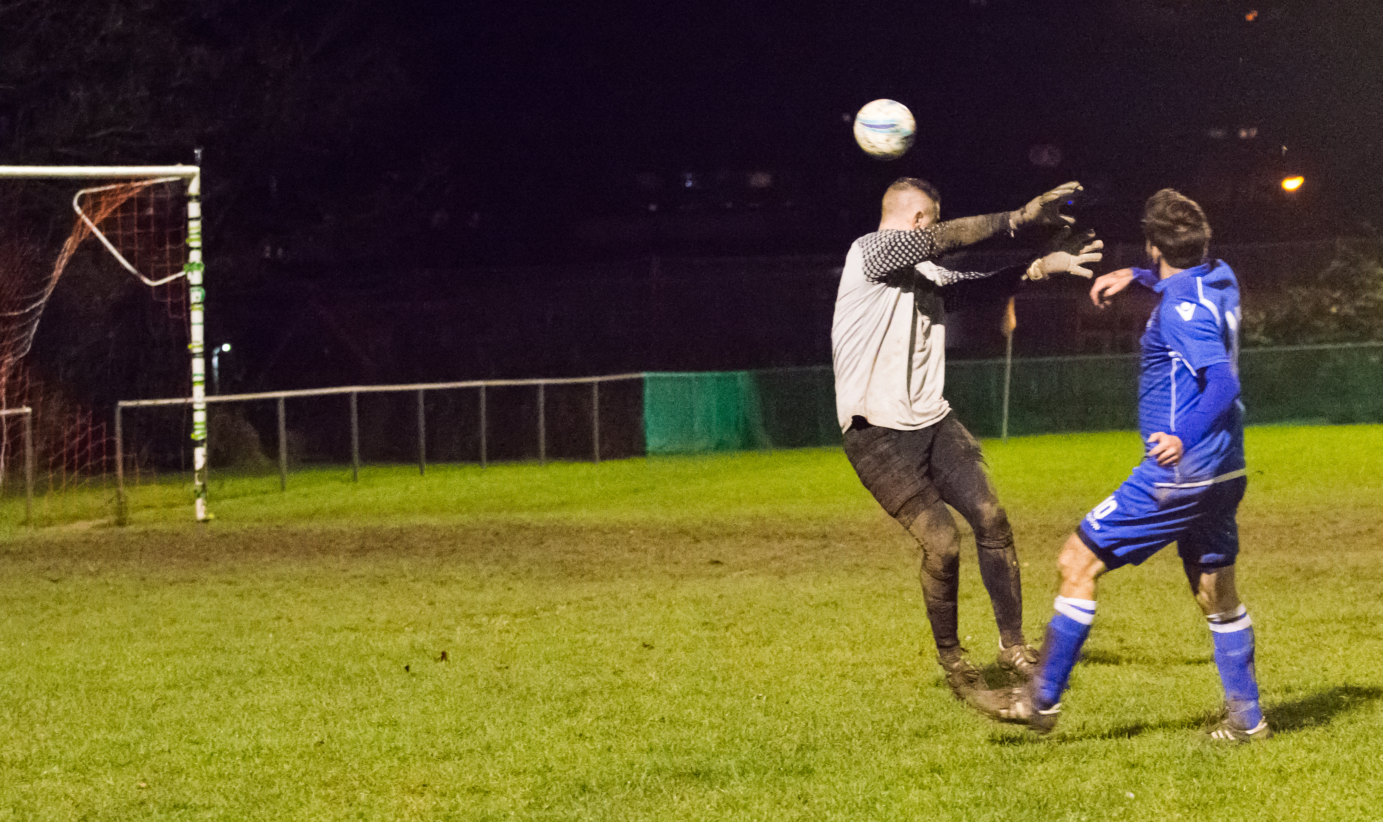 Mile Oak Res vs Sidley United 09.12.17 58