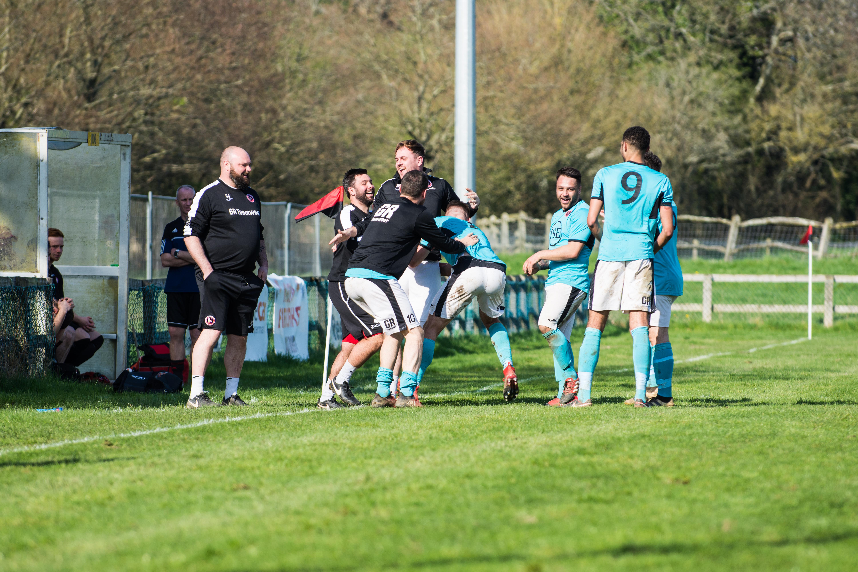 DAVID_JEFFERY Billingshurst FC vs AFC Varndeanians 14.04.18 121