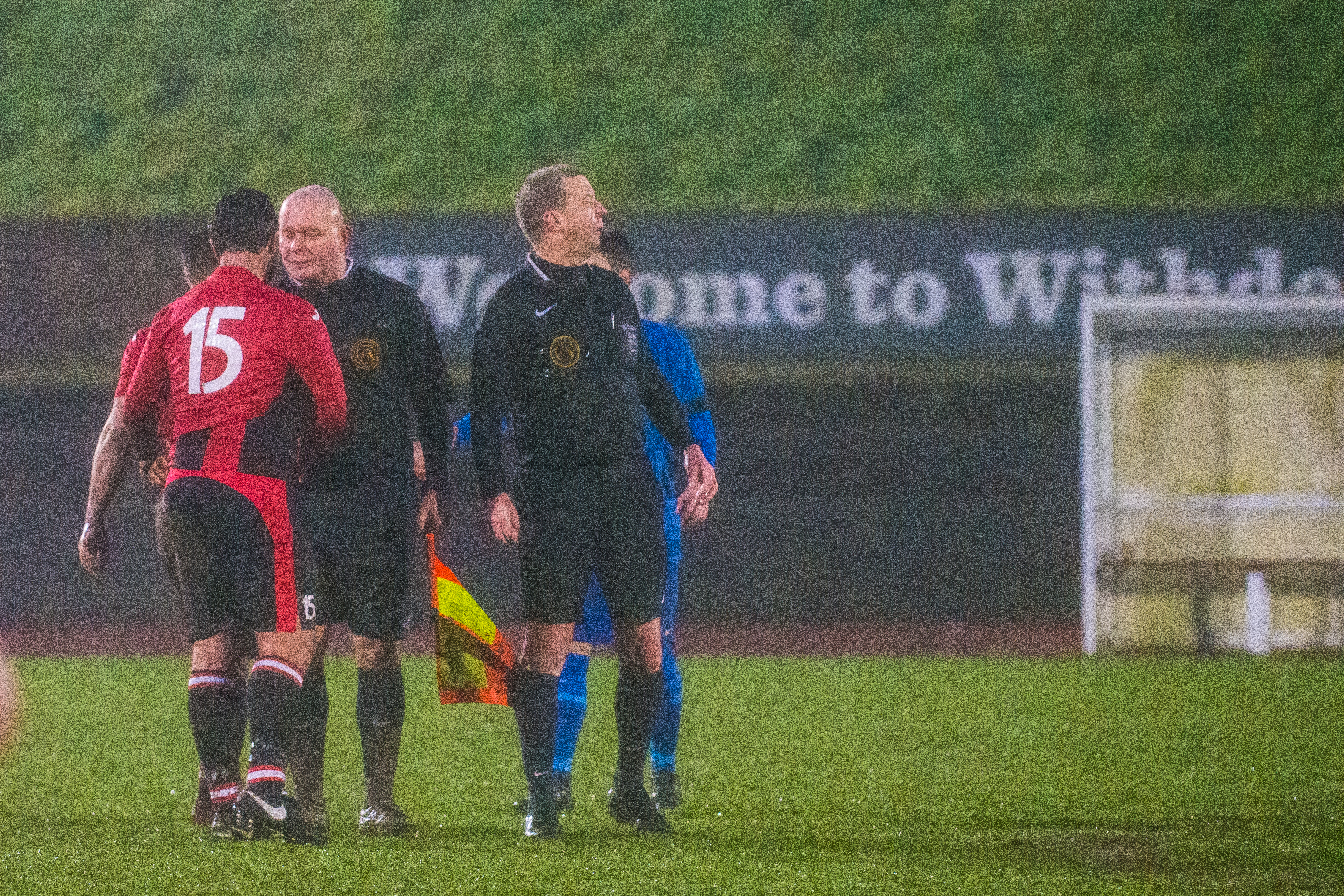 AFC Varndeanians vs Midhurst and Easebourne 27.01.18 76