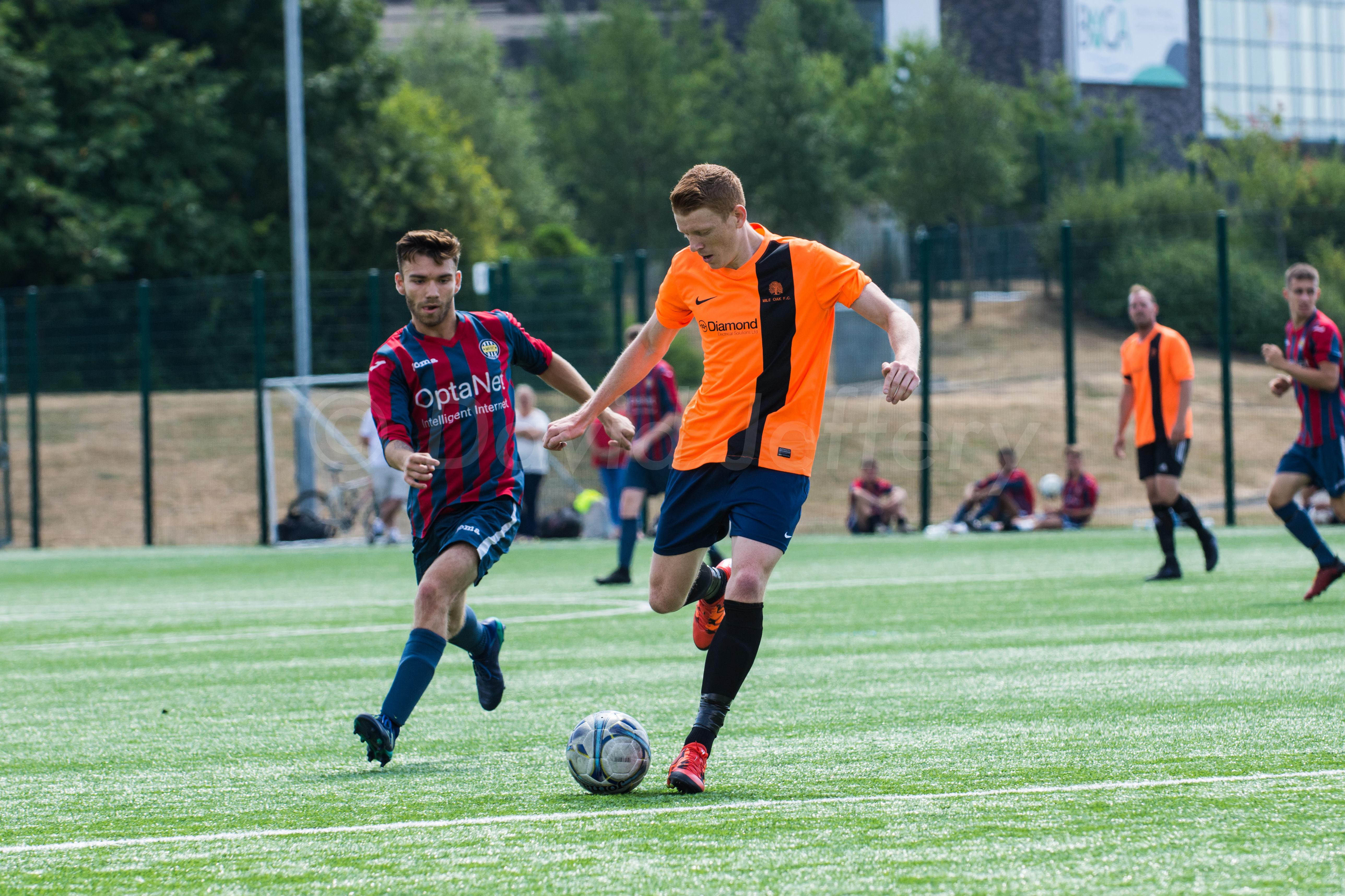 DAVID_JEFFERY Montpellier Villa vs Mile Oak FC 21.07.18 0006