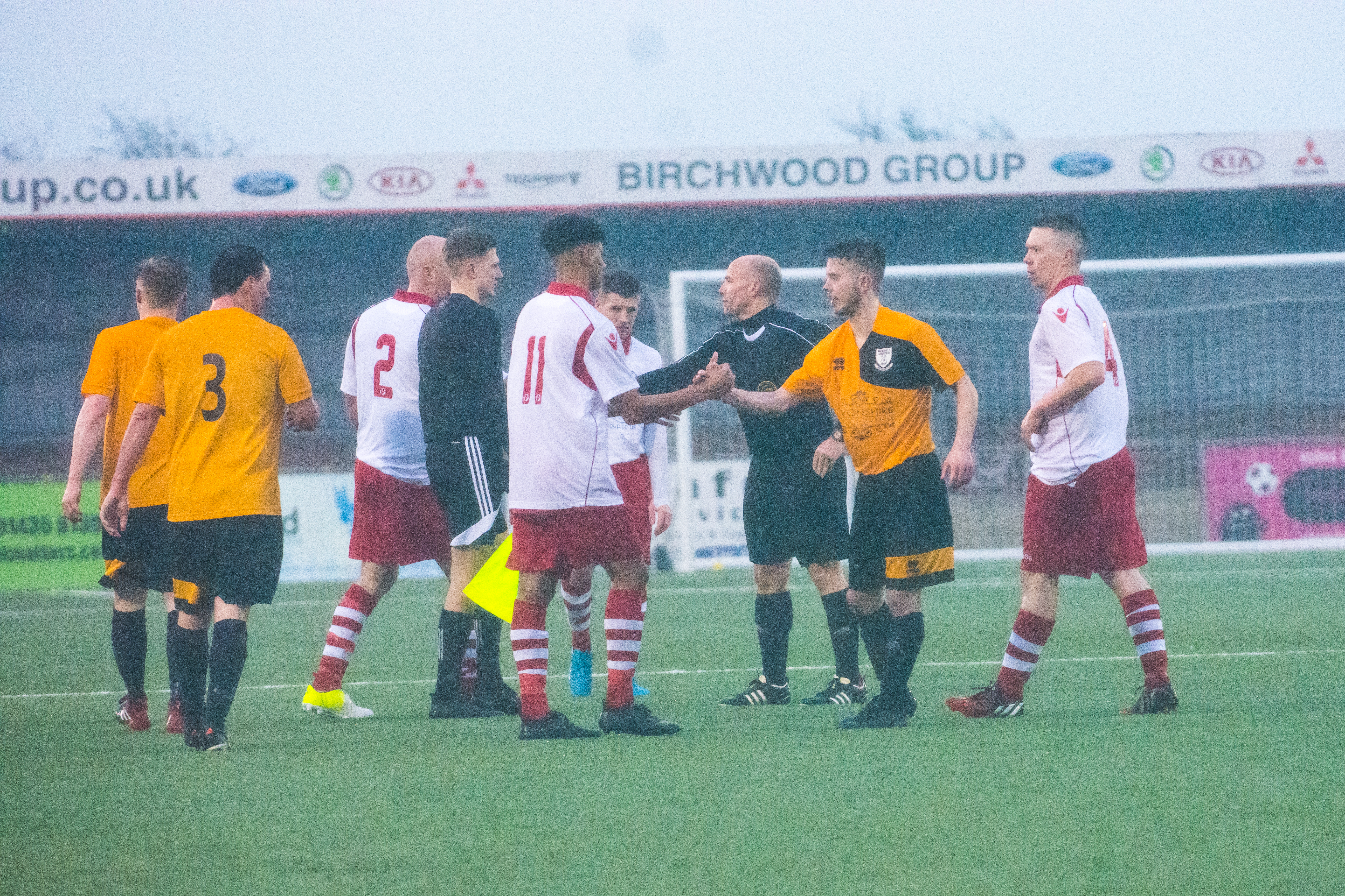 DAVID_JEFFERY Langney Wanderers FC vs Bexhill United FC 03.03.18 103