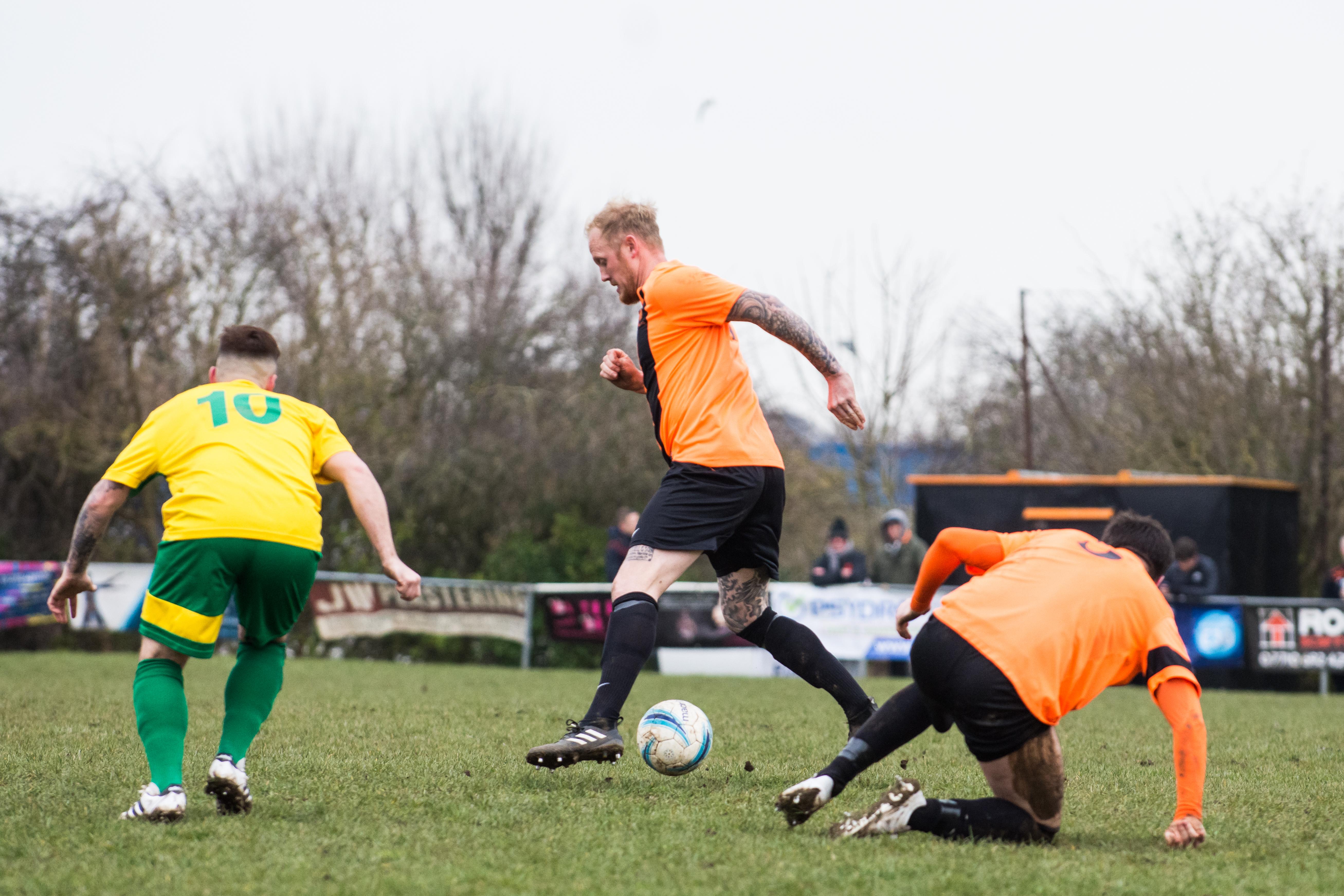 DAVID_JEFFERY Mile Oak FC vs Hailsham Town FC 24.03.18 47