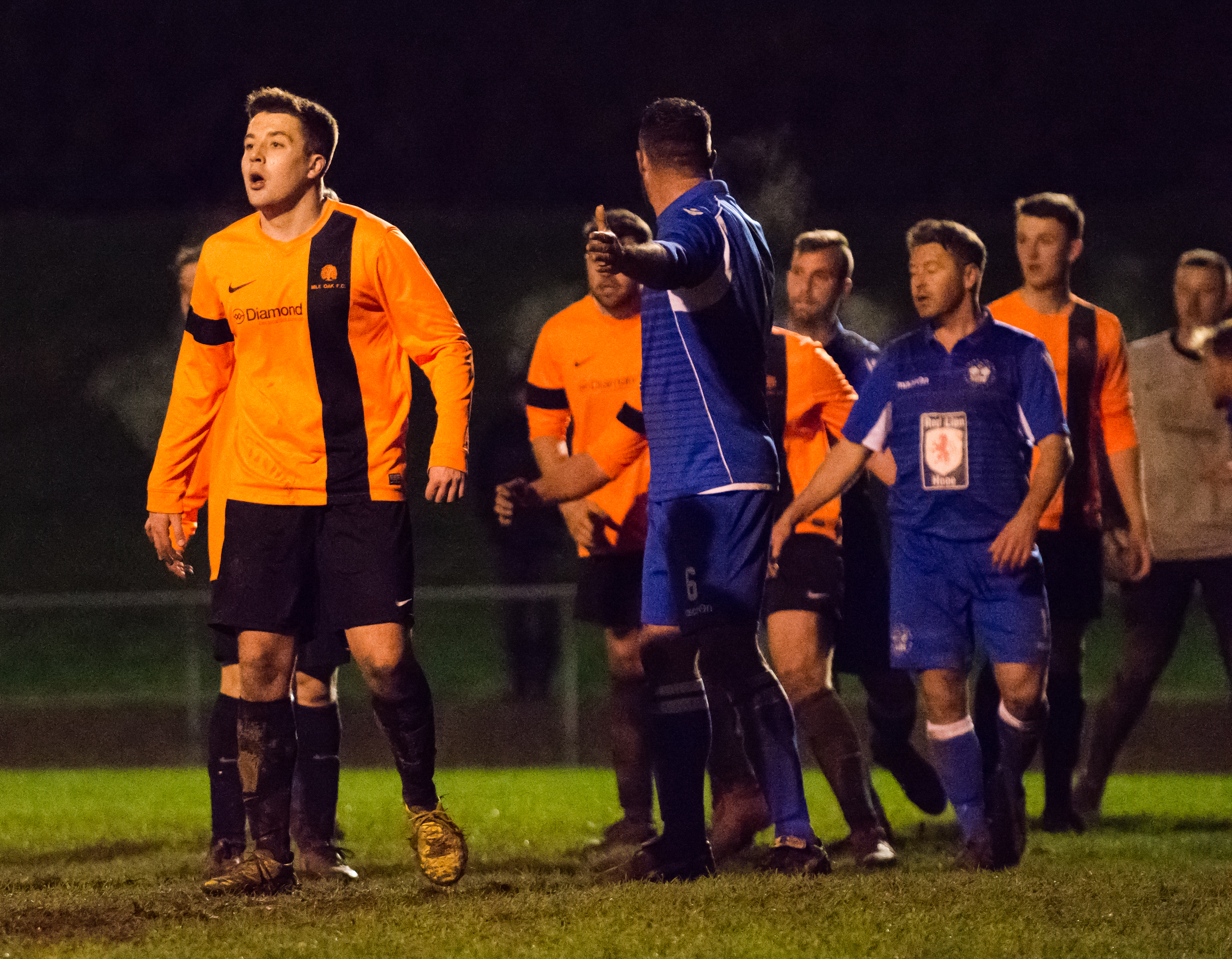 Mile Oak Res vs Sidley United 09.12.17 57