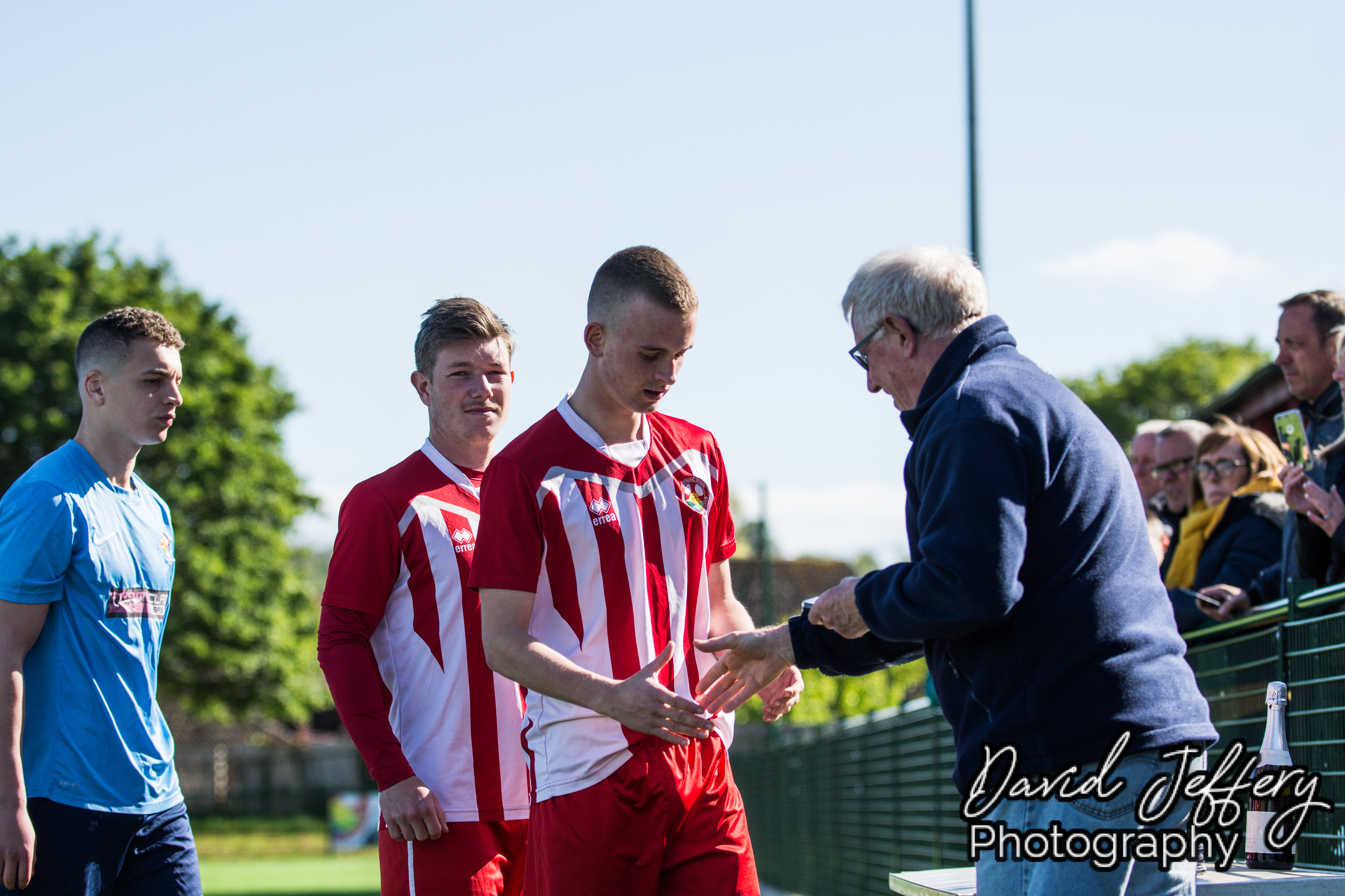 069 Steyning Res Friendly 04.05