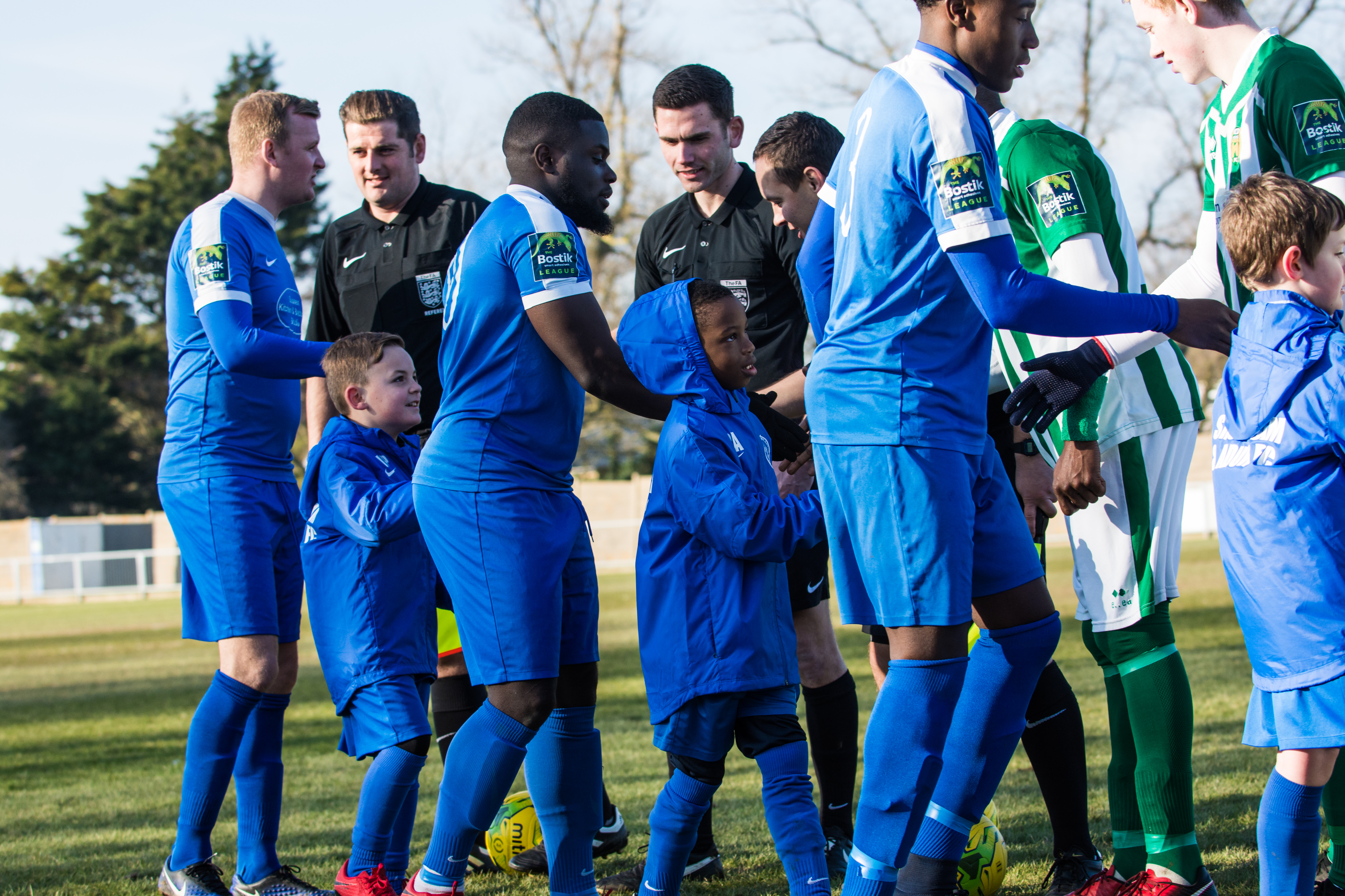 Shoreham FC vs VCD Athletic FC 24.02.18 25 DAVID_JEFFERY