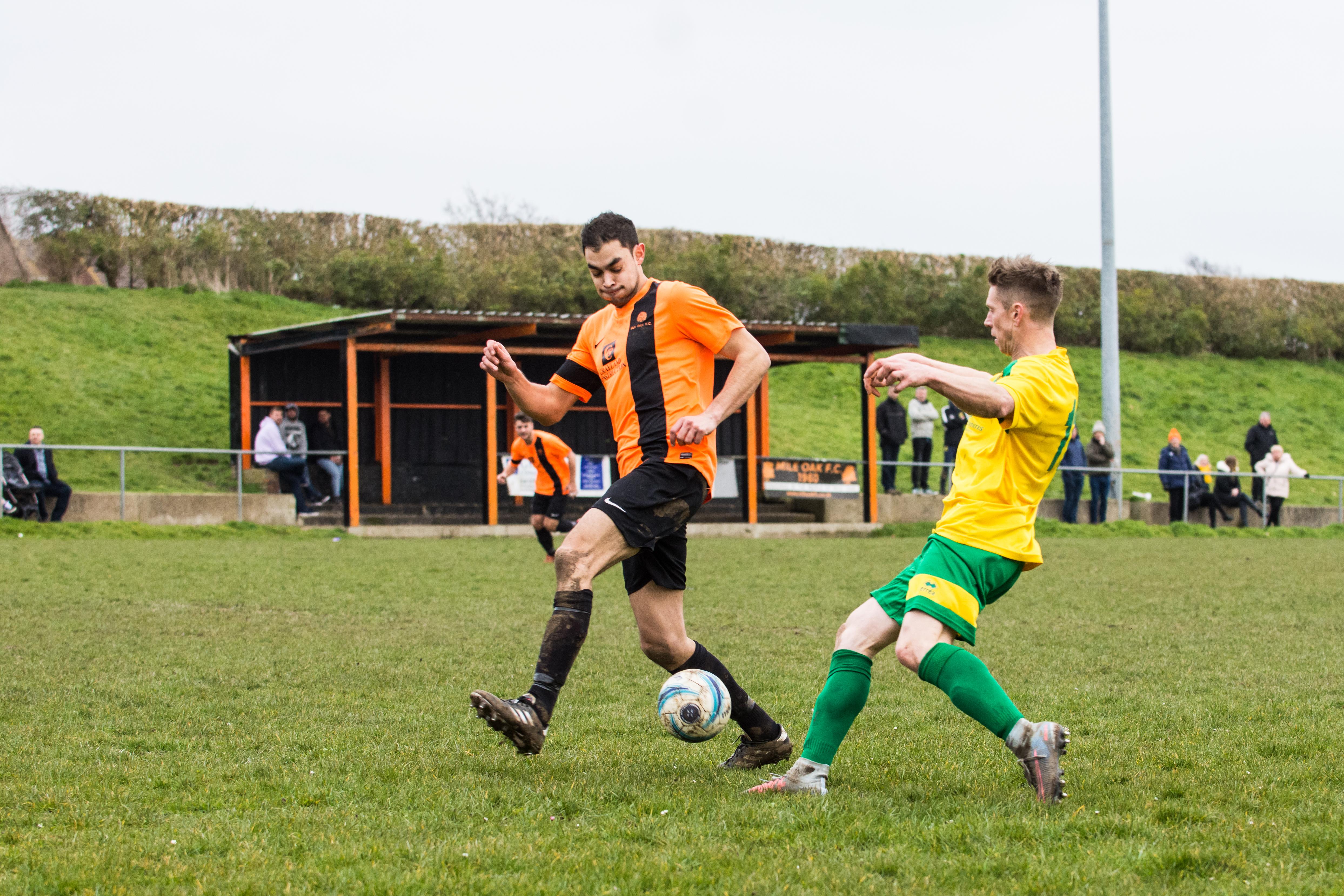 DAVID_JEFFERY Mile Oak FC vs Hailsham Town FC 24.03.18 71
