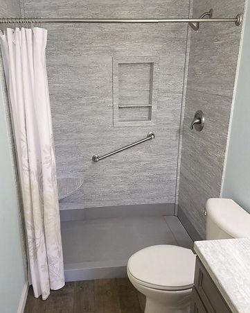 Shower 2_edited.jpg