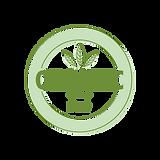 CitrisSan Organic Fresh