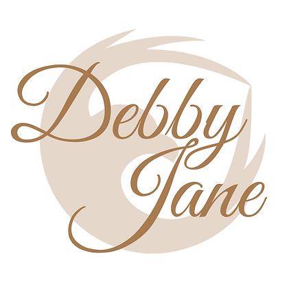 DEBBYJANE logo kleur.png