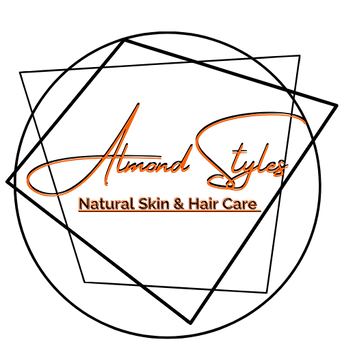 UPDATED AS LOGO.png
