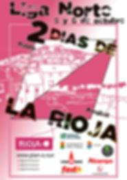 Cartel_pequeño_con_patrocinadores.jpg