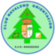 Logo Navaleno nuevo.png