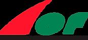 IOF_logo.png