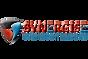 logo-bluebi-bswales_0.png