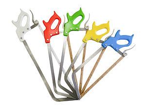Colourful Handsaw Blades.jpg