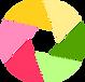 logo_tropix_transparenteAsset 9@300x.png
