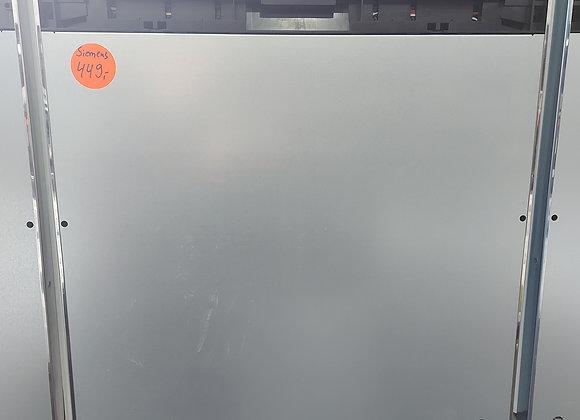 Siemens Geschirrspüler Vollintegriert , Neugerät Mod.SN636X01GE/25