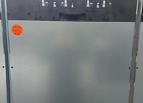 Siemens Geschirrspüler Vollintegriert A+++ Neugerät Mod.SN636X01CE/74