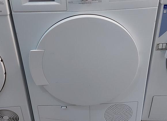 Bosch Serie 4 Kondenstrockner, 1 Jahr Gewährleistung