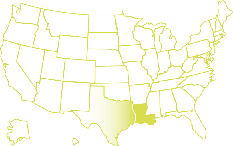 map-of-the-united-states-of-america-vect