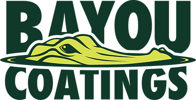 bayou coatings.png