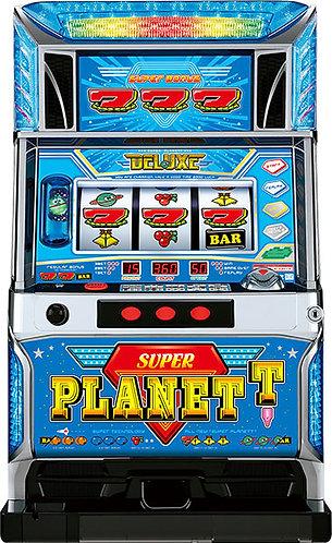 Super Planet DX (Yamasa)
