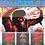 Thumbnail: Pachislo Michael Jackson (Sankyo)
