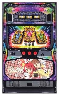 Magical Suite Prism Nana - Itaru Panel (Daxel)