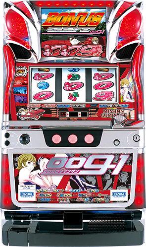 009-1 (Oizumi)