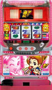 Osu! Bancho - Misao Panel (Daito)