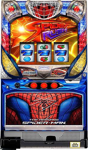 Pachislo Amazing Spider Man (Mizuho)