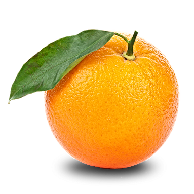 ORANGE TRANSPARENT.png