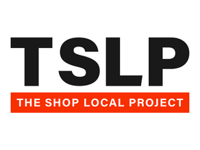 The Shop Local Project